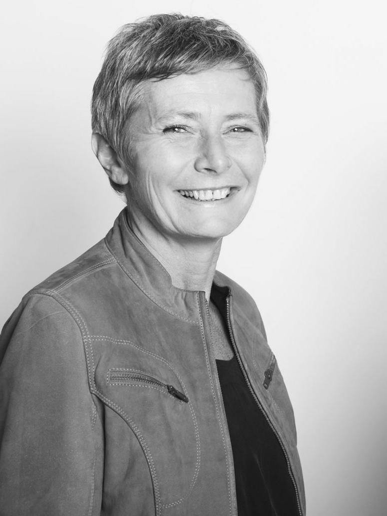 Laetitia Montant